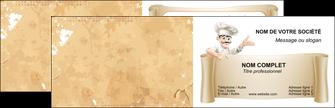 faire modele a imprimer carte de visite metiers de la cuisine menu restaurant restaurant francais MLGI26190