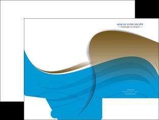 impression pochette a rabat texture contexture structure MIF26232