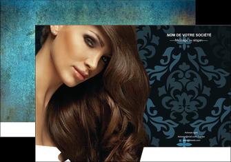 faire pochette a rabat centre esthetique  coiffure salon de coiffure beaute MLGI26304