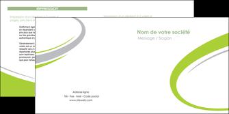 modele en ligne depliant 2 volets  4 pages  texture contexture structure MLGI26592
