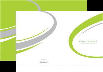 creation graphique en ligne pochette a rabat texture contexture structure MLGI26604