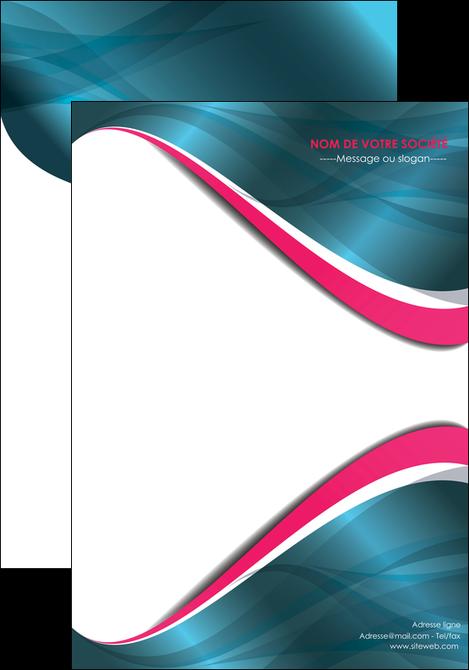 modele en ligne affiche texture contexture structure MLGI26728