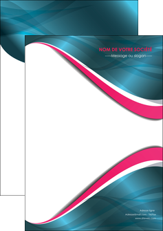 imprimerie flyers texture contexture structure MLGI26736