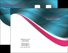 maquette en ligne a personnaliser carte de visite texture contexture structure MLGI26742