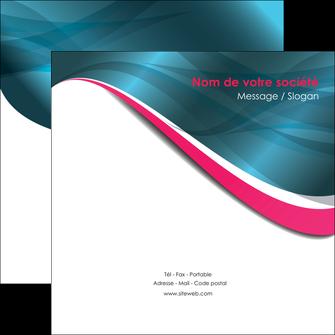 Impression flyer publicitaire  devis d'imprimeur publicitaire professionnel Flyers Carré 14,8 x 14,8 cm