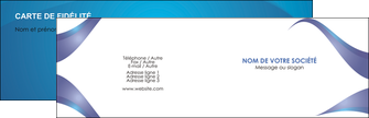 exemple carte de visite texture contexture structure MIFLU26780