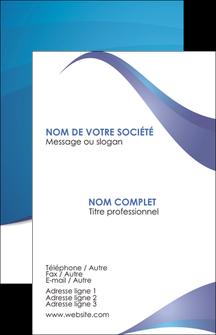 Impression Carte De Visite Pelliculage Mat Vernis Selectif Papier Prix Discount Et Format