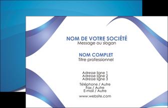 Impression Carte De Visite Vernis Selectif Prix