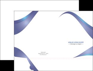 cree pochette a rabat texture contexture structure MIF26804