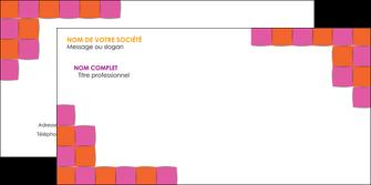 modele en ligne enveloppe texture contexture structure MLGI26904