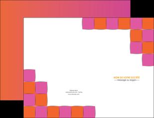 impression pochette a rabat texture contexture structure MLGI26930