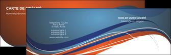 modele en ligne carte de visite restaurant menu restaurant liste des plats MLGI27086