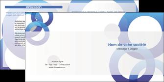 personnaliser modele de depliant 2 volets  4 pages  texture contexture structure MIF27256