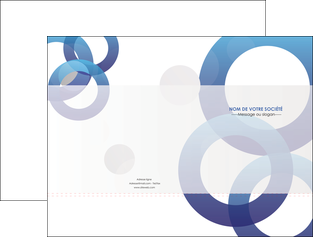 modele en ligne pochette a rabat texture contexture structure MIF27270
