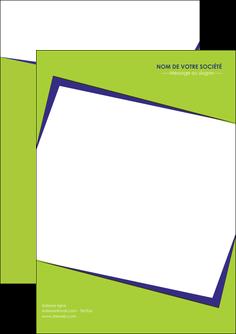 maquette en ligne a personnaliser flyers texture contexture structure MLIGBE27380
