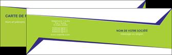 modele en ligne carte de visite texture contexture structure MLGI27390