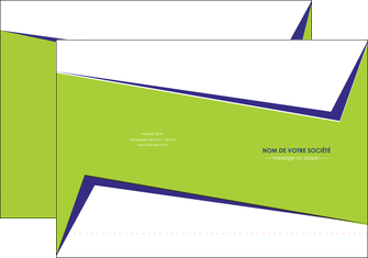 cree pochette a rabat texture contexture structure MIF27410
