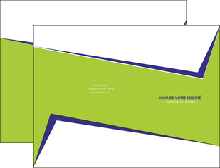faire pochette a rabat texture contexture structure MIF27412