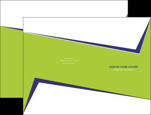 faire pochette a rabat texture contexture structure MLIGBE27412