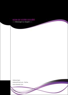 modele en ligne flyers textures contextures structure MLIG27492