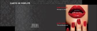 faire modele a imprimer carte de visite cosmetique ongles vernis vernis a ongles MLGI27544