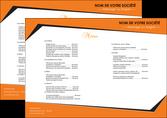 creer modele en ligne set de table textures contextures structure MLGI27556