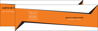 exemple carte de visite textures contextures structure MLGI27560