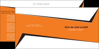 personnaliser modele de depliant 2 volets  4 pages  textures contextures structure MLGI27570