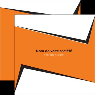 imprimer flyers textures contextures structure MIF27574