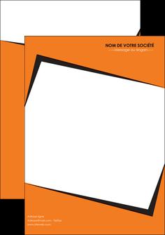 Impression flyer publicitaire  papier à prix discount et format Flyer A4 - Portrait (21x29,7cm)