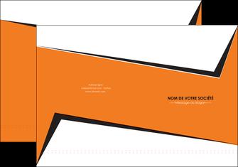 creation graphique en ligne pochette a rabat textures contextures structure MIF27580