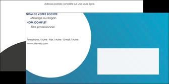 personnaliser modele de enveloppe texture contexture structure MIF27588