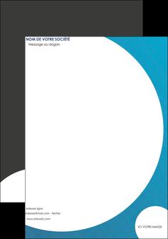 Souvent Imprimerie : imprimer papier entête de lettre pas cher à prix discount FI86