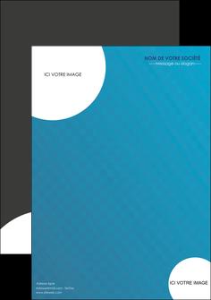 creation graphique en ligne affiche texture contexture structure MLIG27616