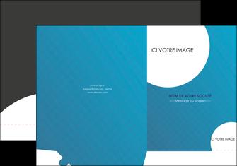 modele en ligne pochette a rabat texture contexture structure MIF27620
