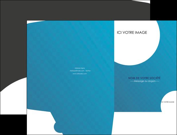 maquette en ligne a personnaliser pochette a rabat texture contexture structure MLGI27622