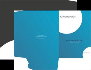 maquette en ligne a personnaliser pochette a rabat texture contexture structure MIF27622