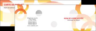 modele en ligne carte de visite texture contexture structure MIF27652