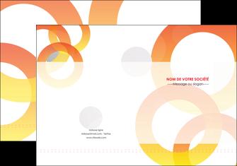 creation graphique en ligne pochette a rabat texture contexture structure MIF27672