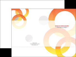 maquette en ligne a personnaliser pochette a rabat texture contexture structure MIF27674
