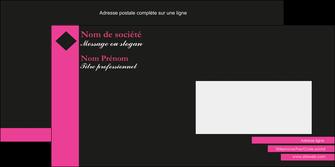 imprimer enveloppe texture contexture structure MIF27804