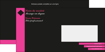 imprimer enveloppe texture contexture structure MLGI27804