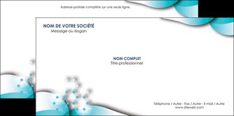 imprimerie enveloppe medecin texture contexture structure MLGI27962