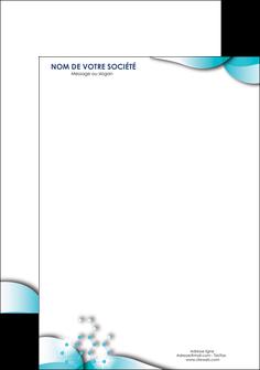 imprimerie tete de lettre medecin texture contexture structure MLGI27982