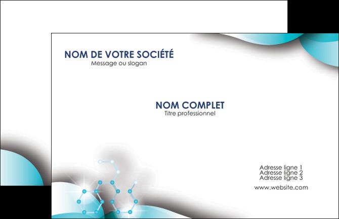 Faire Carte De Visite Medecin Texture Contexture Structure MLGI27990