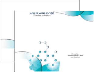 modele en ligne pochette a rabat medecin texture contexture structure MLGI27994