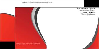 imprimerie enveloppe texture contexture structure MLIG28002