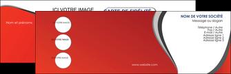 imprimerie carte de visite texture contexture structure MLIG28016
