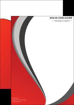 personnaliser maquette affiche texture contexture structure MLGI28018