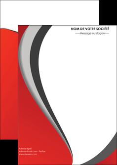 imprimerie flyers texture contexture structure MLGI28022